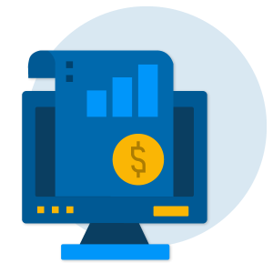 payroll-software-icon