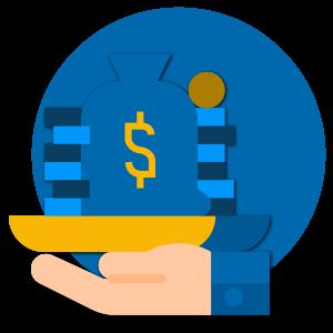 taxation-icon